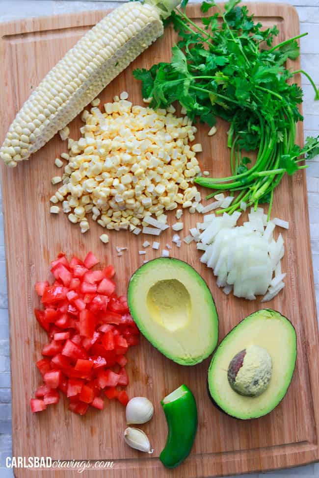 fresh-corn-and-avocado-salsa5
