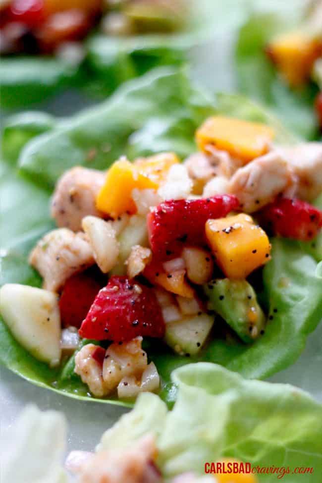 poppyseed-chicken-fruit-salad-lettuce-wraps2