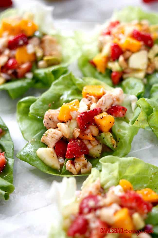 poppyseed-chicken-fruit-salad-lettuce-wraps3