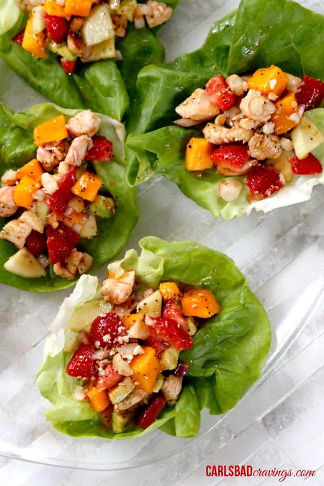 poppyseed-chicken-fruit-salad-lettuce-wraps4