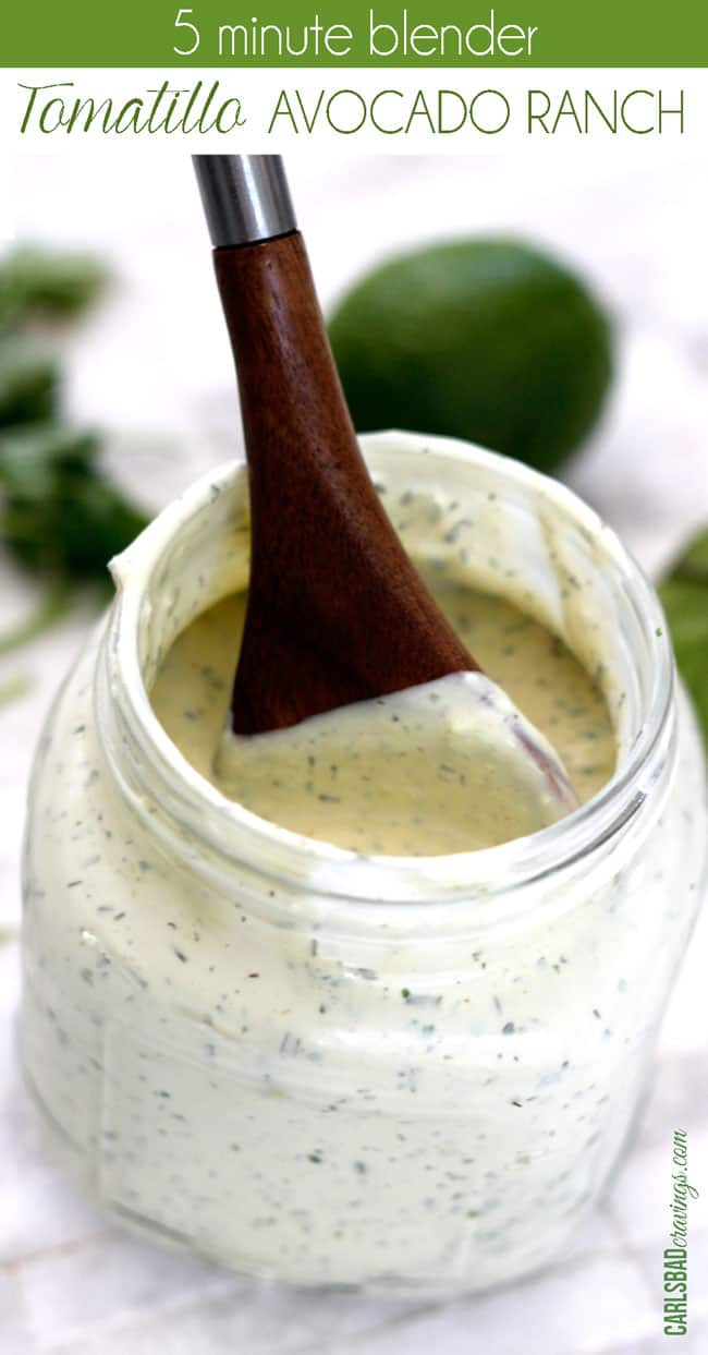 5-Minute-Blender-Tomatillo-Avocado-Ranch-Dressing---main3