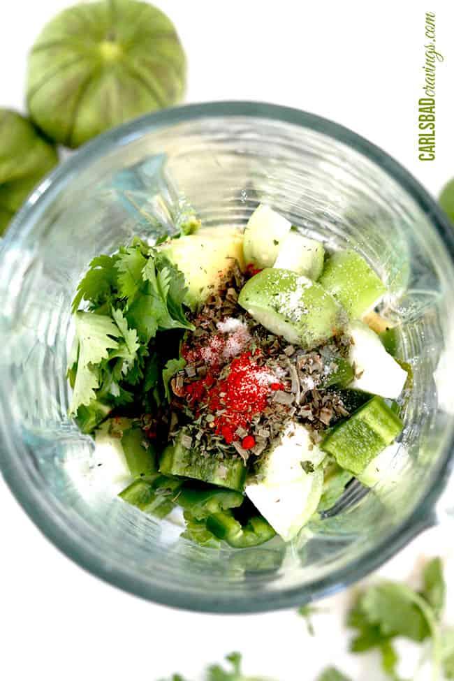5-Minute-Blender-Tomatillo-Avocado-Ranch-Dressing17