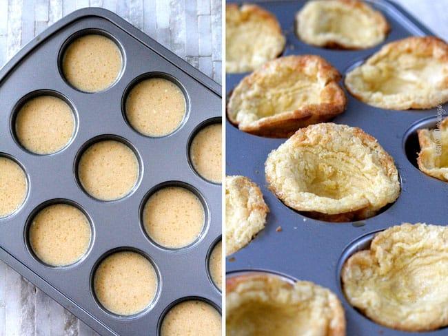 Apple-Pie-Pancake-Bowls18