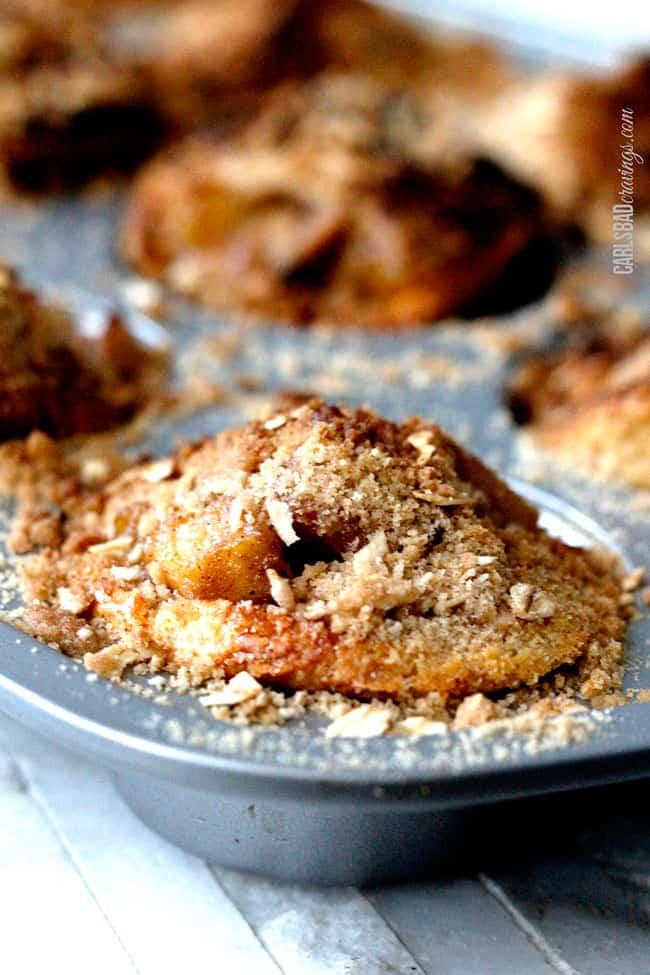 Apple-Pie-Pancake-Bowls3