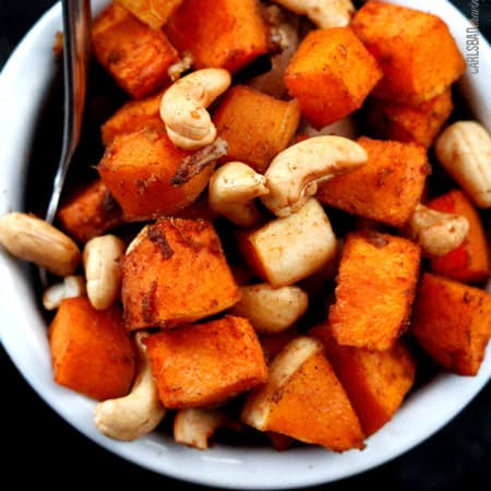 Asian-Roasted-Butternut-Squash-and-Cashews---main2