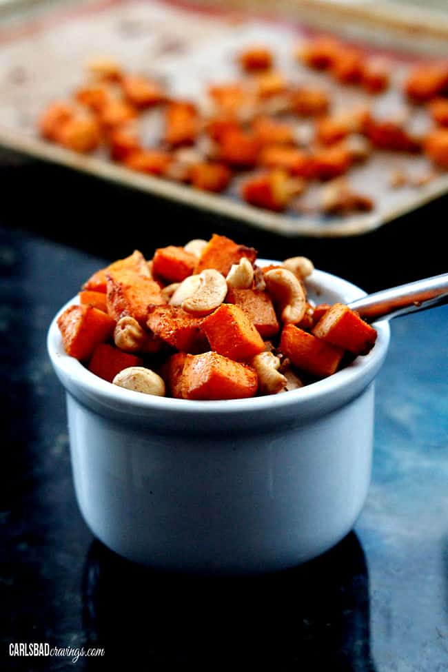 Asian-Roasted-Butternut-Squash-and-Cashews09
