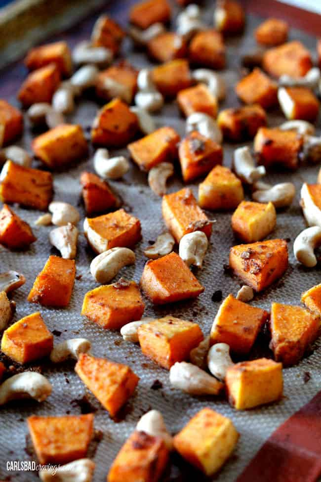 Asian-Roasted-Butternut-Squash-and-Cashews1