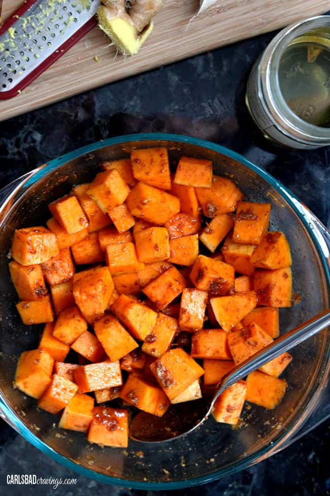 Asian-Roasted-Butternut-Squash-and-Cashews7