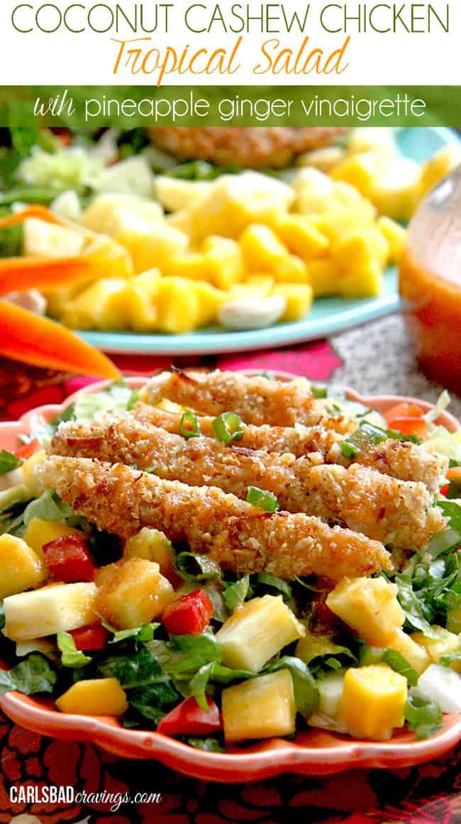 Crispy-Coconut-Cashew-chicken-Salad-main5