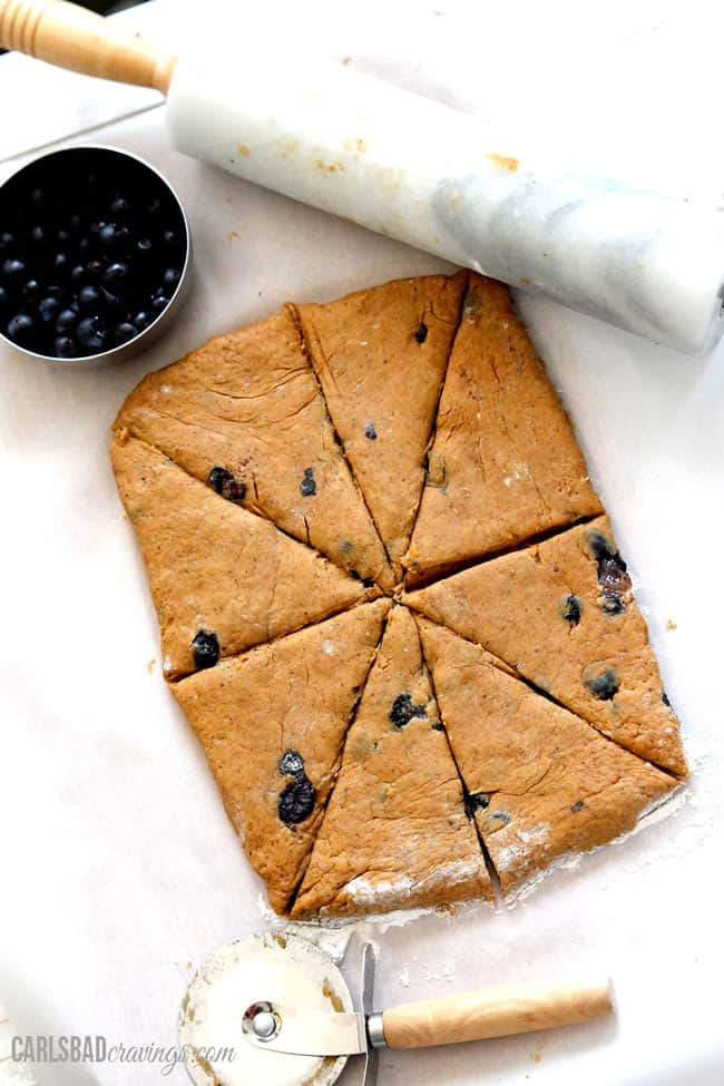 Pumpkin-Orange-Blueberry-Scones-with-Cinnamon-Blueberry-Drizzle11