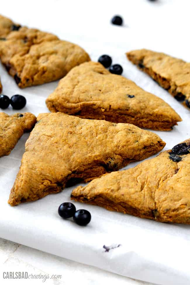 Pumpkin-Orange-Blueberry-Scones-with-Cinnamon-Blueberry-Drizzle12