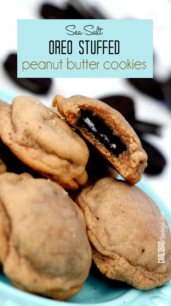 Sea-Salt-Oreo-Stuffed-Peanut-Butter-Cookies---main