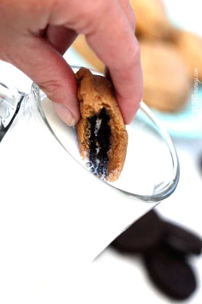 Sea-Salt-Oreo-Stuffed-Peanut-Butter-Cookies12