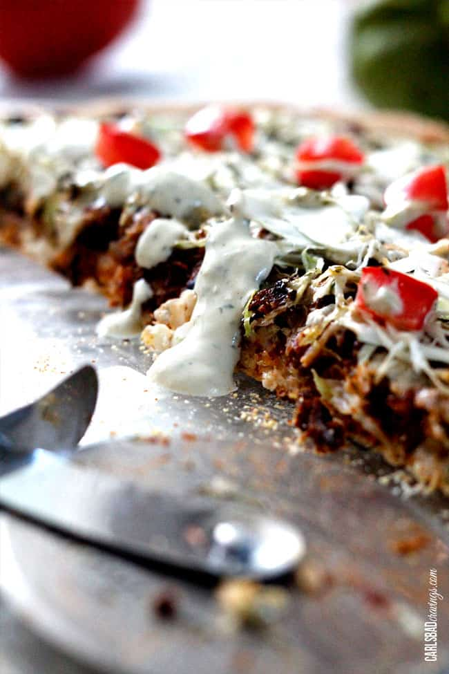 Sweet-Pulled-Pork-Pizza-with-Tomatillo-Avocado-Ranch-Dressing1