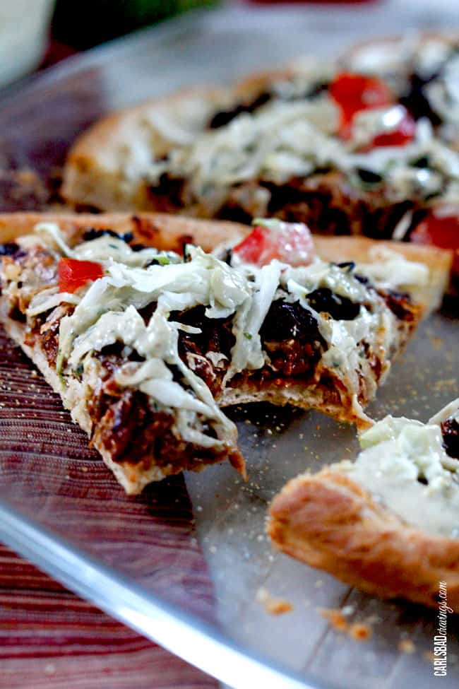 Sweet-Pulled-Pork-Pizza-with-Tomatillo-Avocado-Ranch-Dressing7