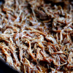chipotle-sweet-pulled-pork3