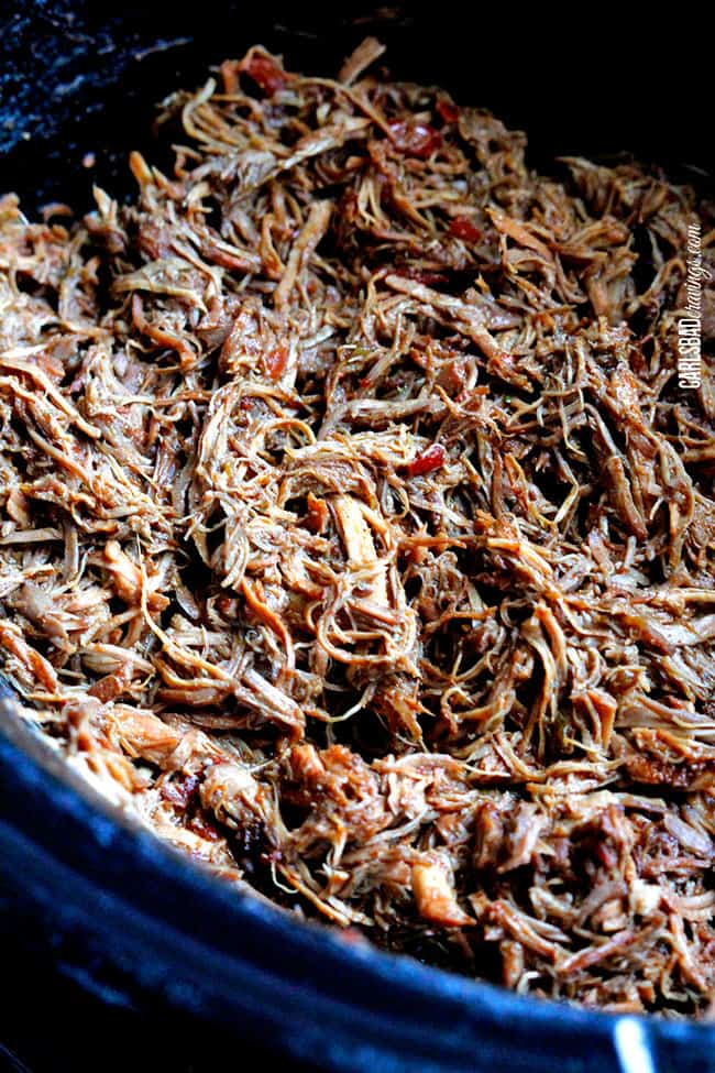 chipotle-sweet-pulled-pork5