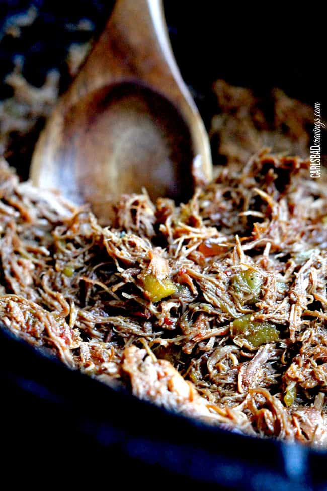 chipotle-sweet-pulled-pork7