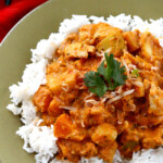 pumpkin-coconut-fall-curry11