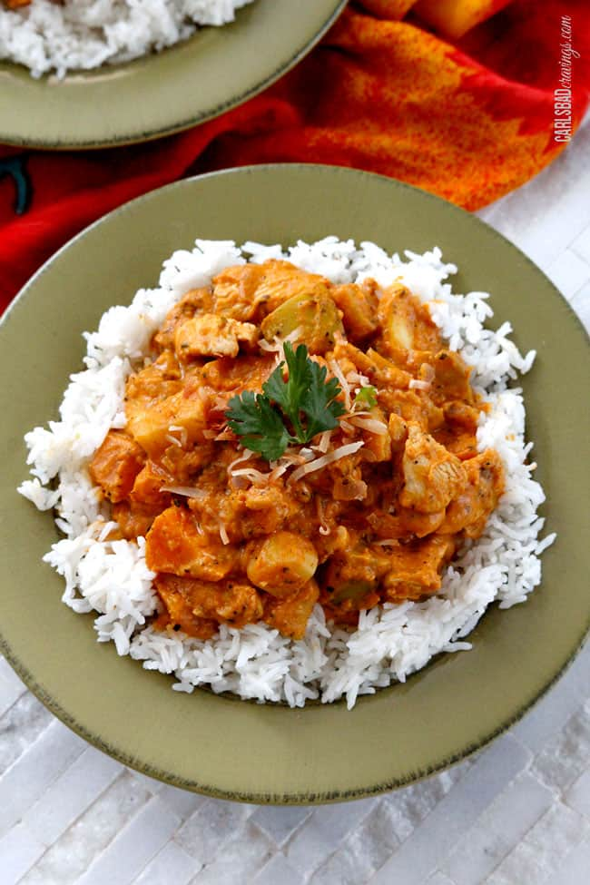 pumpkin-coconut-fall-curry17