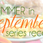 summer-in-september-graphic