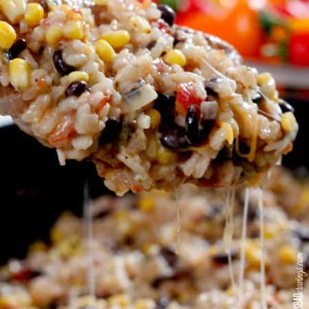 Bacon-Enchilada-Jalapeno-Rice--main2