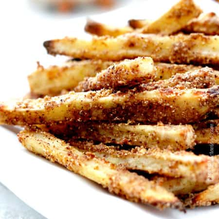 Brown-Sugar-Sweet-Potato-Fries-with-Butterscotch-Marshmallow-Dip---main