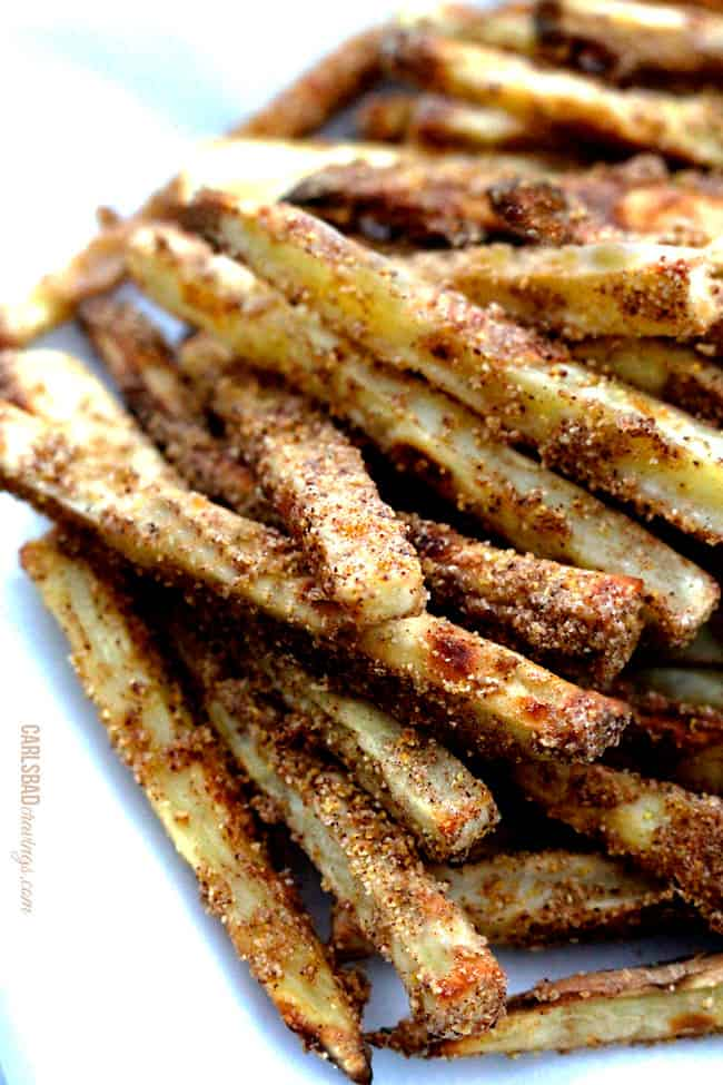 Brown-Sugar-Sweet-Potato-Fries-with-Butterscotch-Marshmallow-Dip01