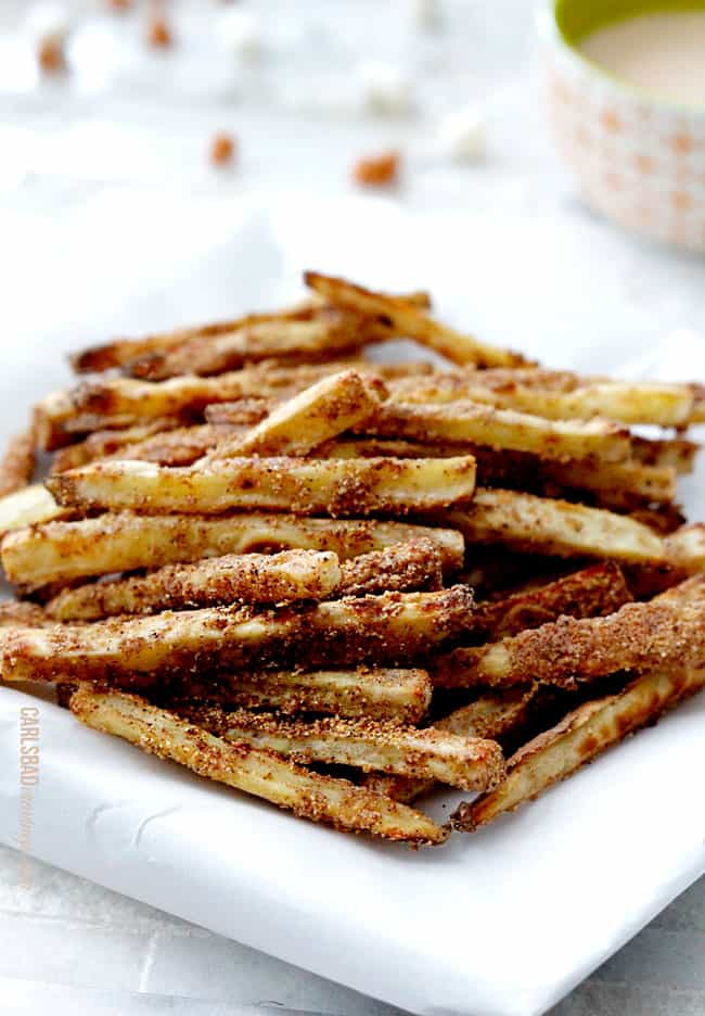 Brown-Sugar-Sweet-Potato-Fries-with-Butterscotch-Marshmallow-Dip19