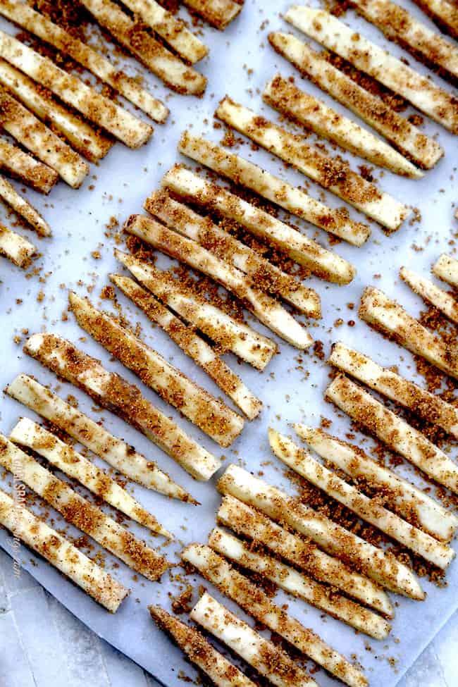 Brown-Sugar-Sweet-Potato-Fries-with-Butterscotch-Marshmallow-Dip8