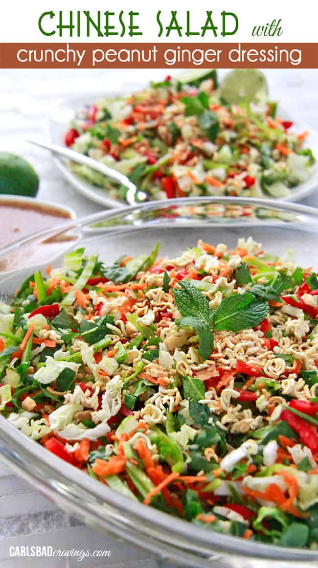 Chinese-Chopped-Salad-with-Crunchy-Peanut-Dressing-main2