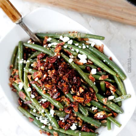 Dijon-Maple-Grean-Beans5