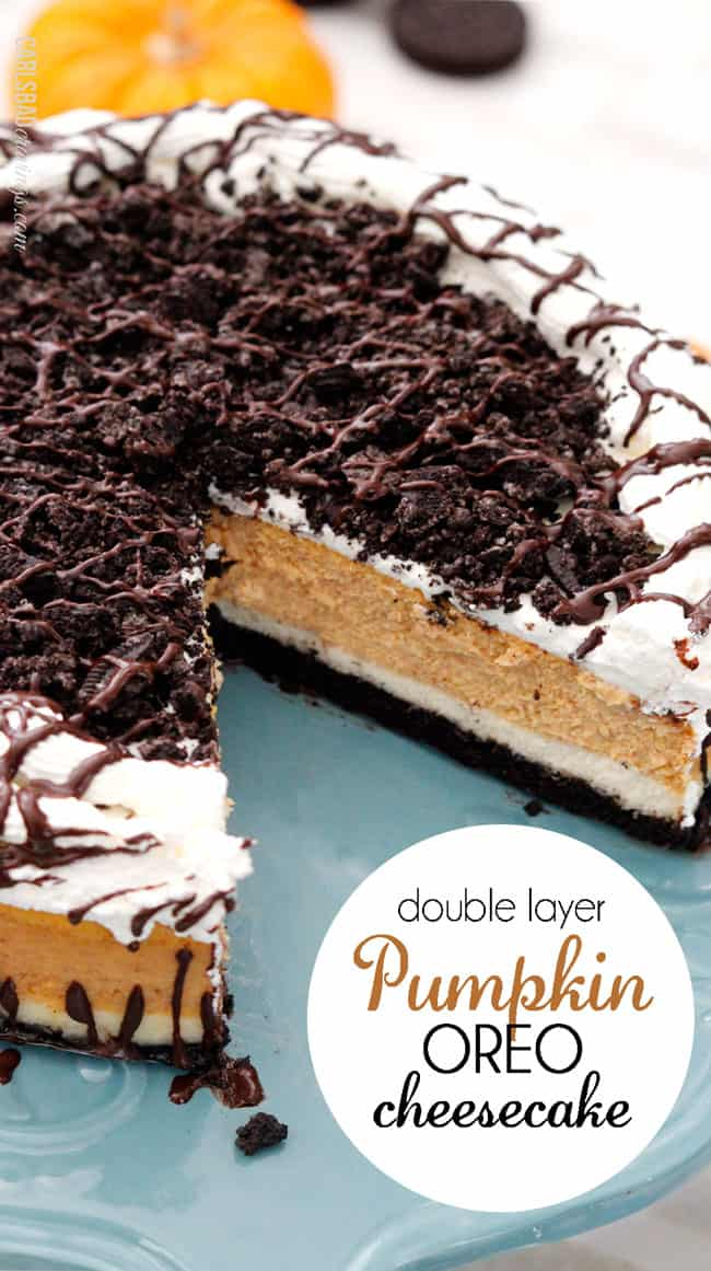 Pumpkin-Oreo-Cheesecake-main