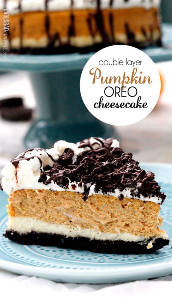 Pumpkin-Oreo-Cheesecake-main2