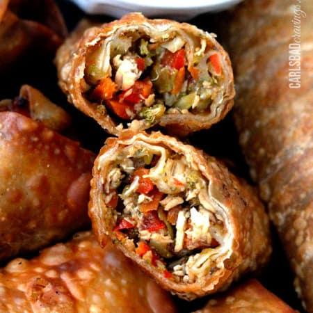 Sesame-Chicken-Egg-Rolls-main2