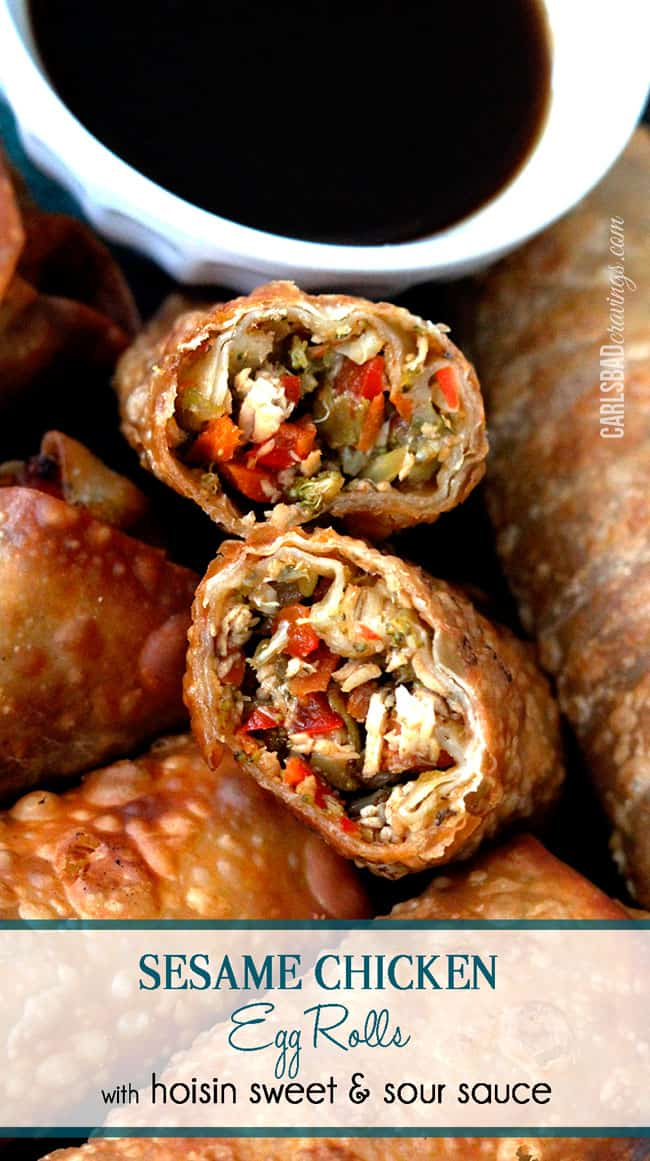 Sesame-Chicken-Egg-Rolls-main2