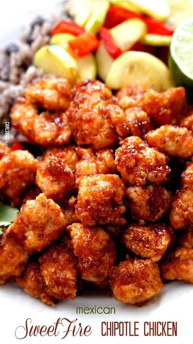 Sweetfire-Chipotle-Chicken-main2