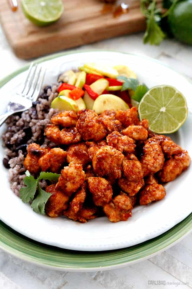 Sweetfire-Chipotle-Chicken7