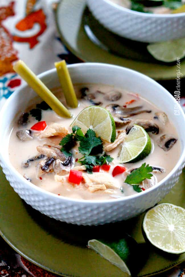 Thai-Coconut-Chicken-Soup---tom kha gai2