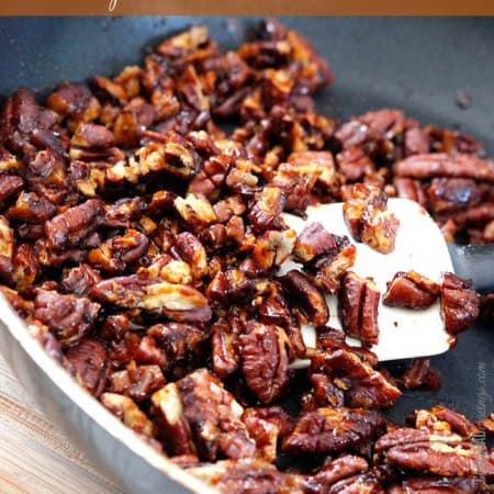 caramelized-nuts---main