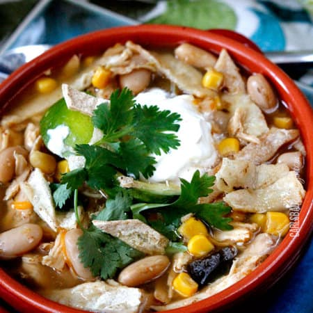 salsa-verde-chicken-tortilla-soup8