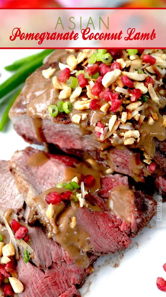 Asian-Coconut-Pomegranate-Lamb---main2