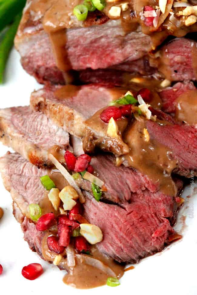 Asian-Coconut-Pomegranate-Lamb3