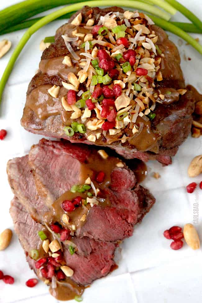 Asian-Coconut-Pomegranate-Lamb4