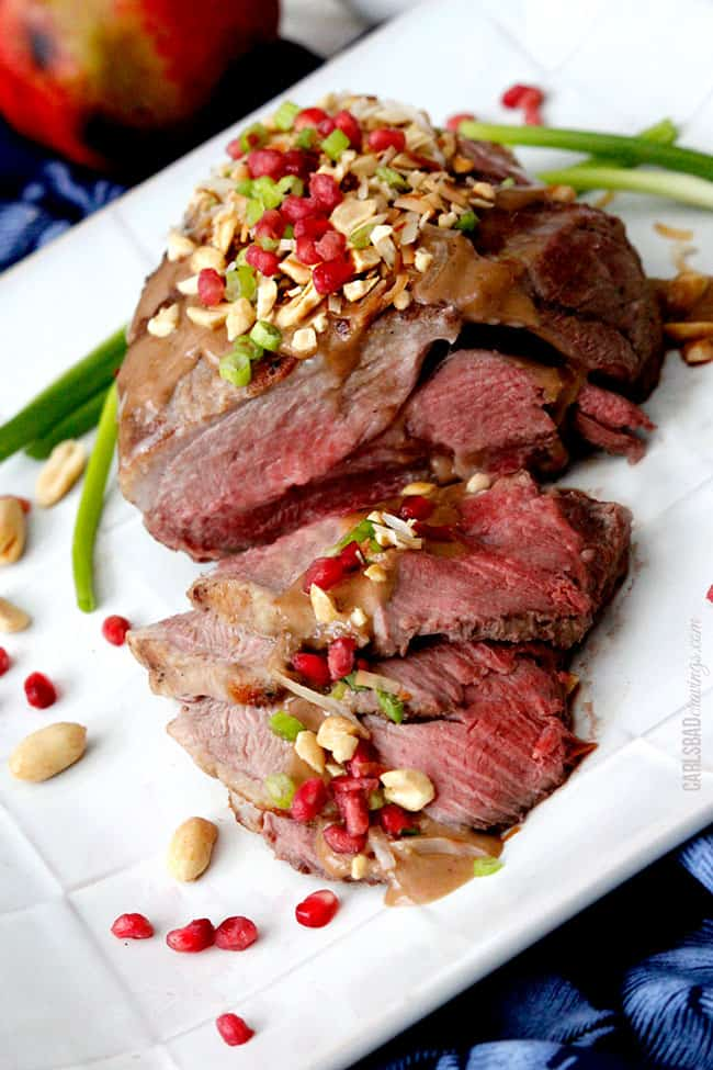 Asian-Coconut-Pomegranate-Lamb7