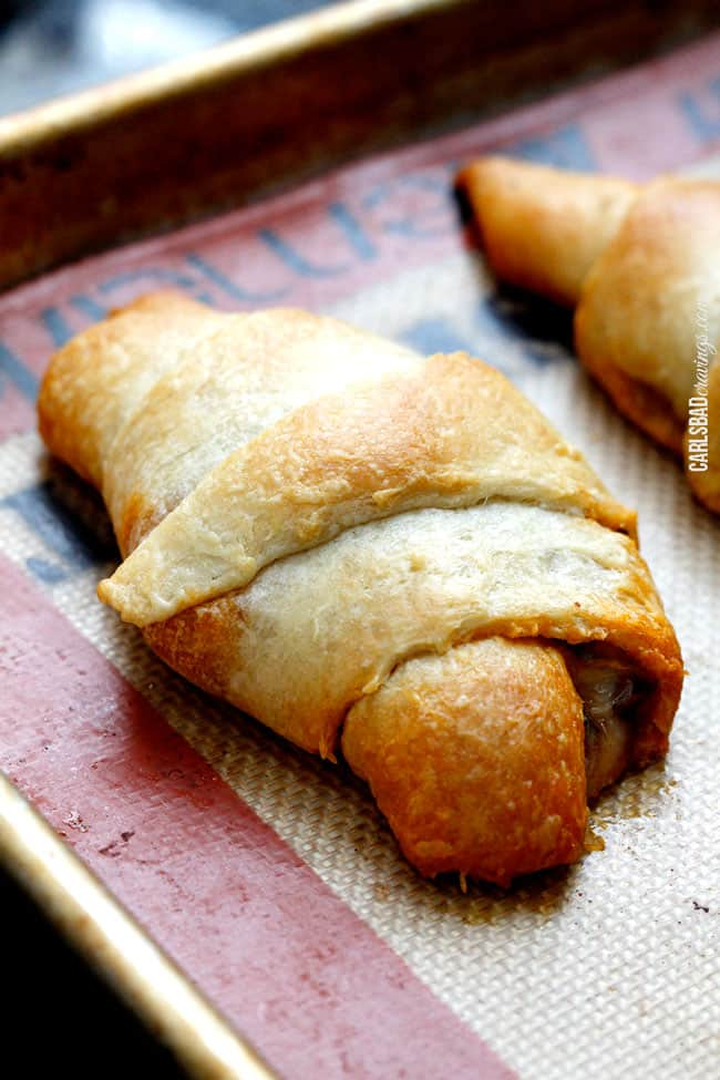 Bruschetta-Mozzarella-Croissants10
