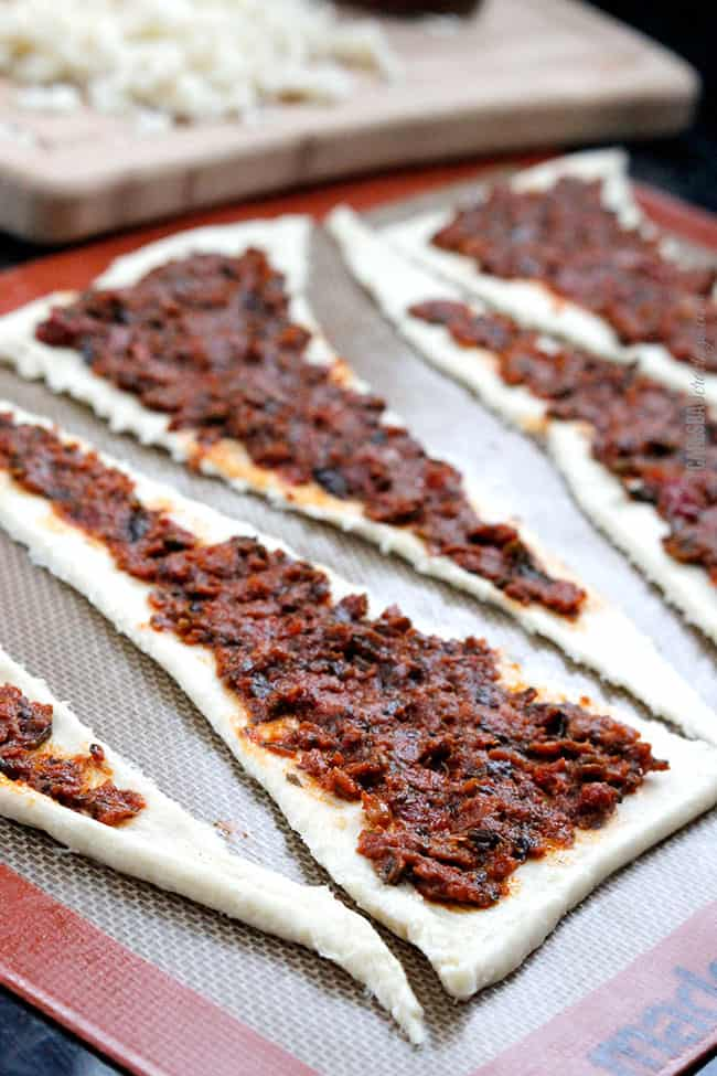 Bruschetta-Mozzarella-Croissants11