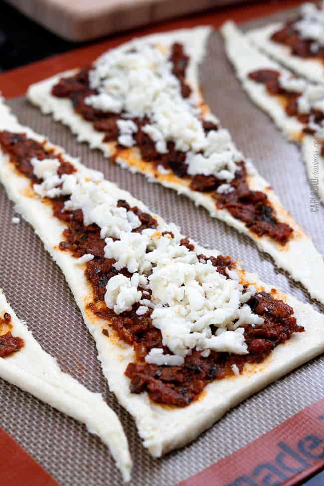 Bruschetta-Mozzarella-Croissants8