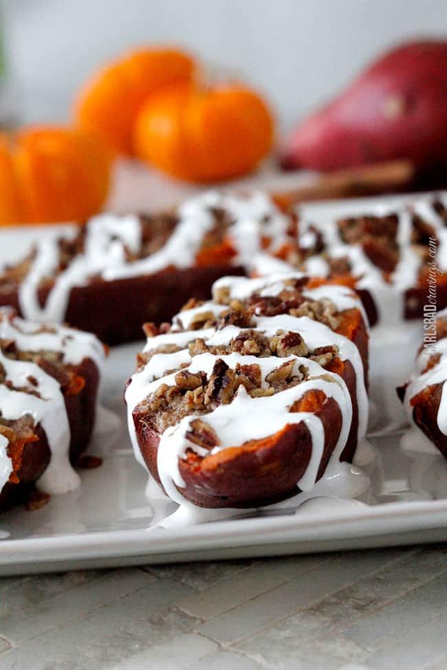... Baked-Sweet-Potatoes_Twice-Baked-Sweet-Potatoes-with-Bacon-Pecan