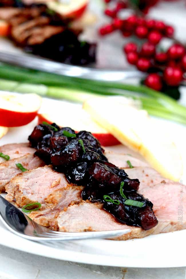 Cajun-Cranberry-Apple-Pork-Tenderloin02